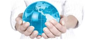 Продолжается сбор заявок для участия в бизнес-миссиях: BIO International Convention 2015  и  BIO World 2015