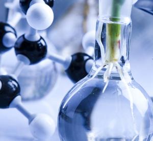 «Артлайф» хочет создать НИИ биотехнологий