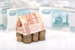 ВТБ профинансировал проекты в сфере сельского хозяйства в Приамурье