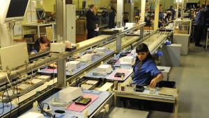 Иннокластер Зеленоград будет сотрудничать с Союзом малого бизнеса ФРГ