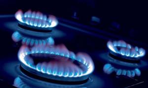 Биохимия может составить конкуренцию традиционной добыче газа