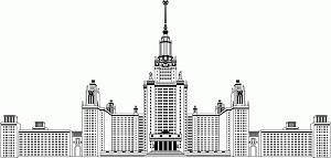 ООО «РВТ» подписала соглашение о проведении совместных исследований с МГУ имени М.В. Ломоносова