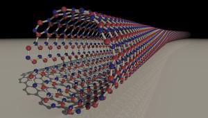 Физики создали компьютер на базе сверхчистых углеродных нанотрубок