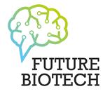 [15 апреля в 19:00] Ломоносов-2015: Биоэкономика и менеджмент биотехнологий
