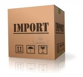 Для импортозамещения кормовых аминокислот нужен импорт технологии