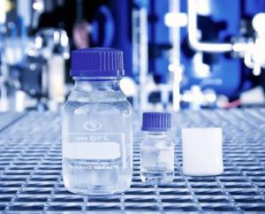 Компания AUDI создала дизельное топливо из воды и воздуха