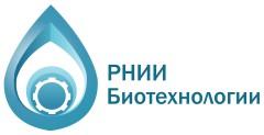 ООО «Ростовский научно-исследовательский институт биотехнологии»