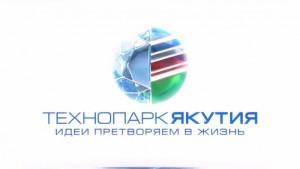 Прием заявок для участия в Региональной сессии практического консалтинга в Якутске