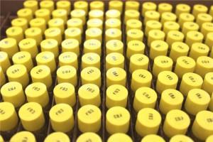 ГК Алкор Био выпустила на рынок еще один фермент для исследований методом ПЦР