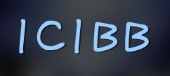 [20 — 21 июня] ICIBB 2015