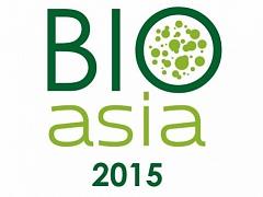 Симпозиум по биотехнологиям с участием ученых со всего мира пройдет в Барнауле