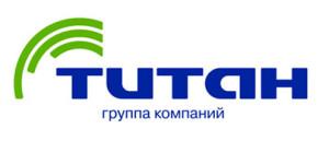 В Омске готовятся к открытию нового комбикормового завода