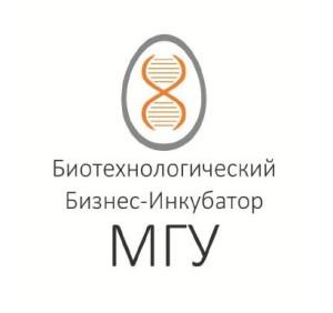 Молодежная образовательная программа для школьников «Биотехнологии будущего»