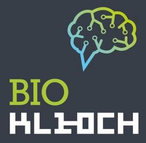 В Москве откроют коворкинг с лабораторией для биотеха