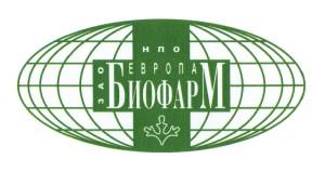 Закрытое акционерное общество   НПО «Европа-Биофарм»