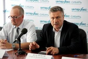 Алтайский вуз создаст за 100 миллионов рублей центр инжиниринга для развития агробиотехнологий