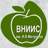 Michurina