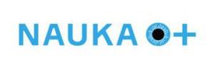 [2 — 4 октября] V Всероссийский фестиваль науки NAUKA 0+ в Красноярском крае