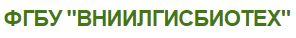 Федеральное государственное бюджетное учреждение «Всероссийский научно-исследовательский институт лесной генетики, селекции и биотехнологии»