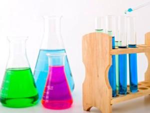 В Москве пройдет конференция по химическому анализу