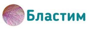 В России запустили HR-агентство для биотеха