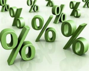 Потенциал производства биогаза из различных видов сырья в США оценивается на уровне 7,9 млн т/год
