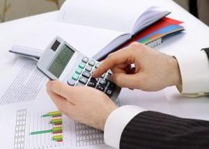 Инновационные компании могут получить безвозмездно субсидию в размере 1 млн.рублей