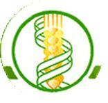 Всероссийский научно-исследовательский институт сельскохозяйственной биотехнологии Россельхозакадемии
