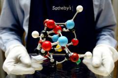 Молодые ученые Беларуси и России создадут продукты будущего