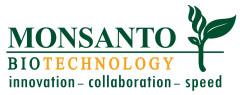 Monsanto отказался от покупки Syngenta