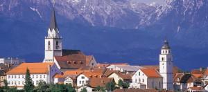Российско-Словенское торгово-экономическое и научно-техническое сотрудничество