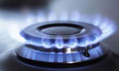 Биогаз согреет