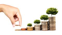 Топ-20 инвесторов в R&D среди компаний, занимающихся измерительными приборами и технологиями