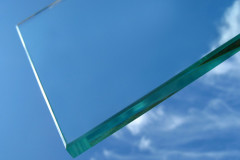 В Израиле создали био-нано-стекло, прочнее стали и кевлара