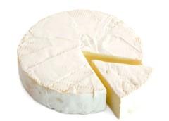 В самарском университете получили сыр с плесенью из российского сырья