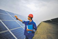 Как развивать возобновляемую энергетику в условиях Европы