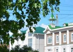 Алтайский сыр с плесенью, «БИО-Терминатор» и другие биоразработки представлены на открывшейся в АлтГУ выставке