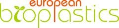 Создано Европейское объединение производителей биопластика