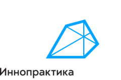 «Иннопрактика» объявляет о старте приема заявок на реализацию некоммерческих проектов