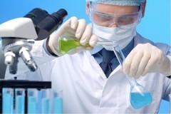 В Крыму создадут 7 федеральных государственных научных учреждений ФАНО России