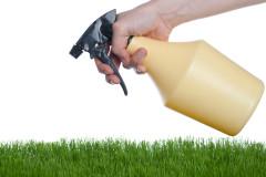 Российский рынок пестицидов в последнее время испытывает сложности из-за резкого снижения курса рубля