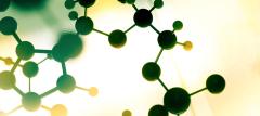 Начало экспертного обсуждения первых редакций государственных стандартов в области биотехнологий