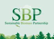 Компания NEPCON выдала первый в Европе сертификат SBP (SUSTAINABLE BIOMASS PARTNERSHIP) латвийскому производителю древесных топливных гранул