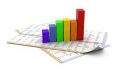 Аналитика Abercade: Глобальный рынок биопестицидов: среднегодовой темп роста в 2016-2021 годах достигнет 18.3%