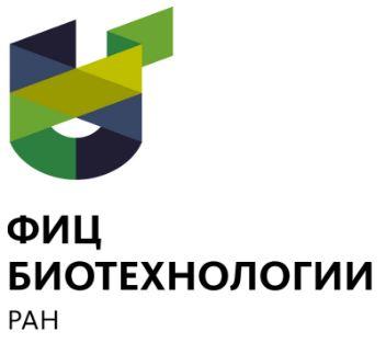 фиц лого