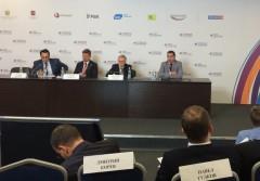 Центр научно-технологического прогнозирования «Биоиндустрия» стал победителем конкурсного отбора ФАНО России