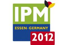 26 — 26 января ⇒ 2016 Выставка IPM ESSEN 2016