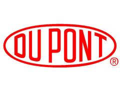 Компания DuPont запустила завод по производству целлюлозного биоэтанола
