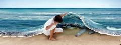ООН: Биоразлагаемые пластики не спасают экологию мирового океана