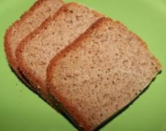 Ученые считают, что защищающие хлеб от плесени консерванты способствуют набору веса